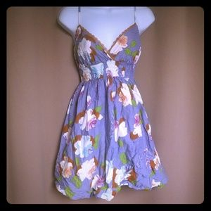 Adorable Small Party Dress